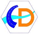 CD_HCMUT