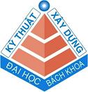 KTXD_HCMUT